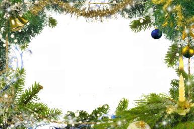 Другие праздники. Рамка, фотоэффект: