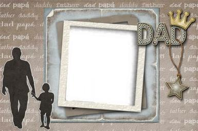 День отца.. 21 июня день отца поздравление. корона папа
