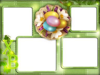 Православная Пасха. ХВ. Христос Воскрес, ХВ, светлая пасха, пасхальные яйца, православие, священный праздник