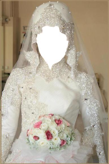 Свадебные. Рамка, фотоэффект: яркая свадьба. Невеста, свадебный букет, красивое платье, свадьба, белое платье, кружево, стразы, венчание, молодожены