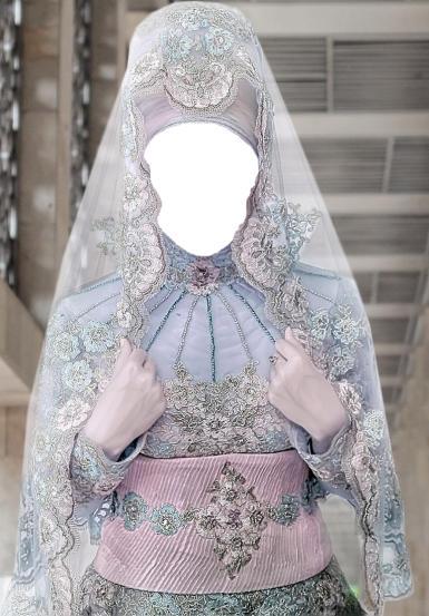 Свадебные. Рамка, фотоэффект:  свадьба в восточном стиле. Свадьба, невеста, национальный костюм, восточная женщина, яркое платье, молодожены, иностранцы
