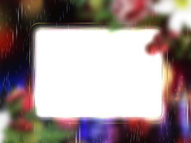 Рамки для текста. Рамка, фотоэффект: Абстрактная фоторамка. Цветочная абстракция. Рамка для фото. Рамка для текста.