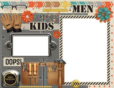 Мужские. Рамка, фотоэффект: Папин помощник. Фоторамка для мальчика. Столярные инструменты, ремонт, мастерская. Папин помощник. Маленький мужчина. Фотографии в гараже. Детские поделки. Мальчик мастерит. Фоторамку скачать.