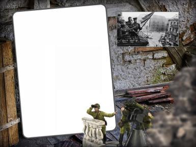 Новые рамки для фото. Рамка, фотоэффект: Фоторамка ко Дню победы. Слава советским войнам-артиллеристам, защищавших нашу родину в Великую Отечественную войну!