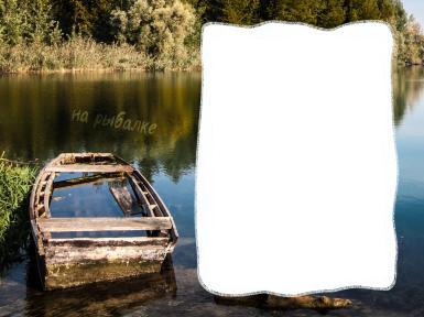 Новые рамки для фото. Рамка, фотоэффект:
