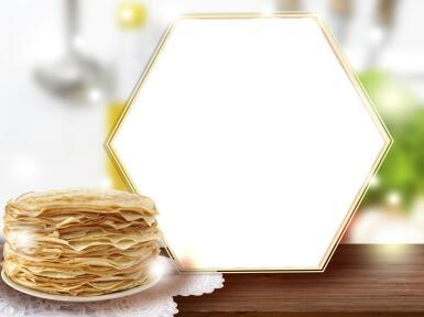 Зеленые, желтые рамки. Рамка, фотоэффект: