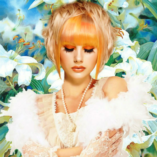 ******************************************************************************** Наталья Гордеева