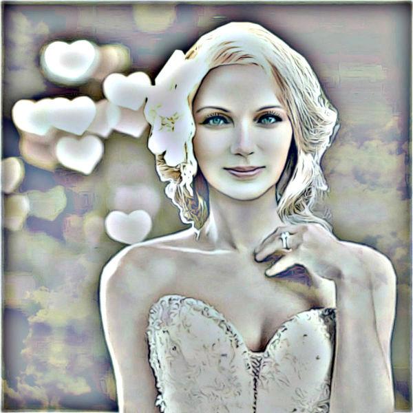 ***************** Антонина Мацько (Синьчукова)
