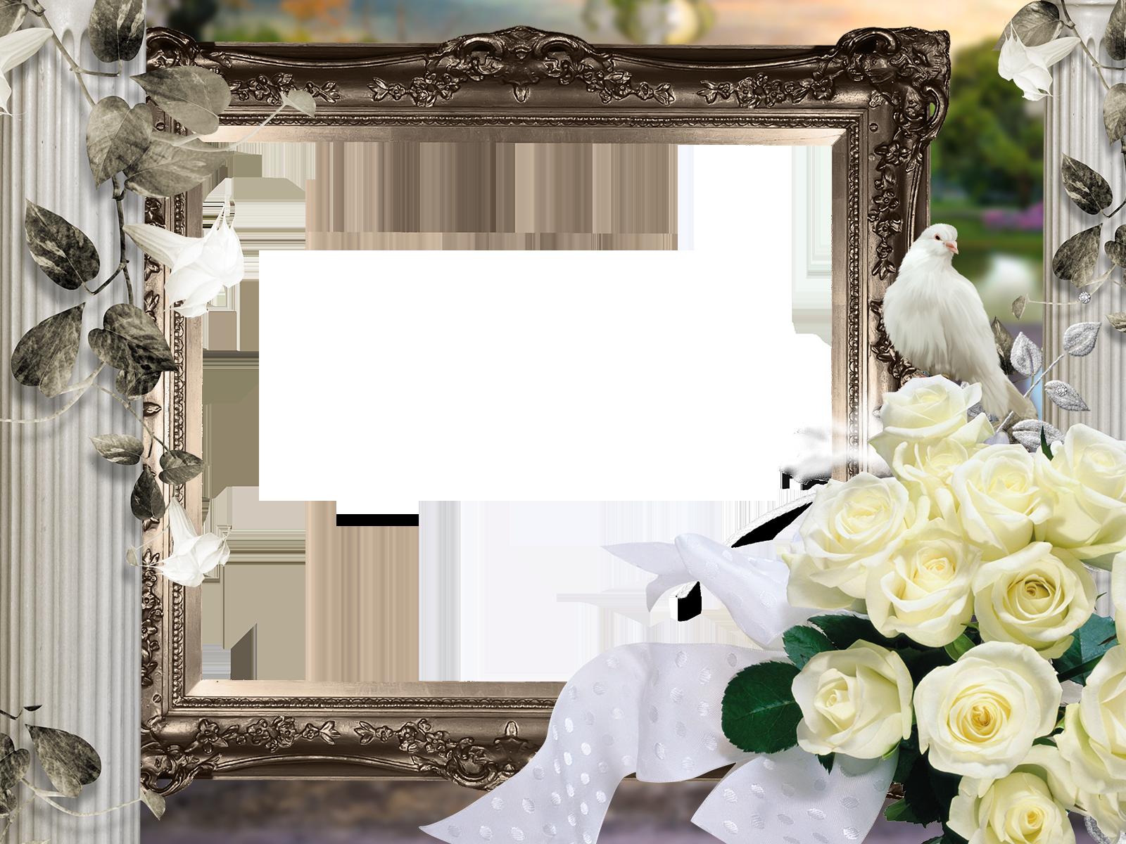 Обои жених, свадебный, цветы. Праздники foto 3