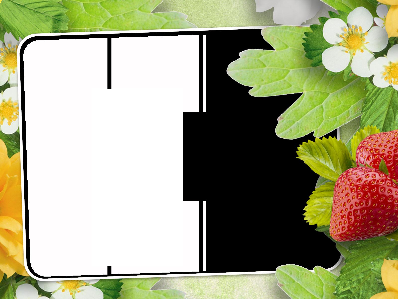 благодаря рамка для фото в виде ягодки настоящее время столица