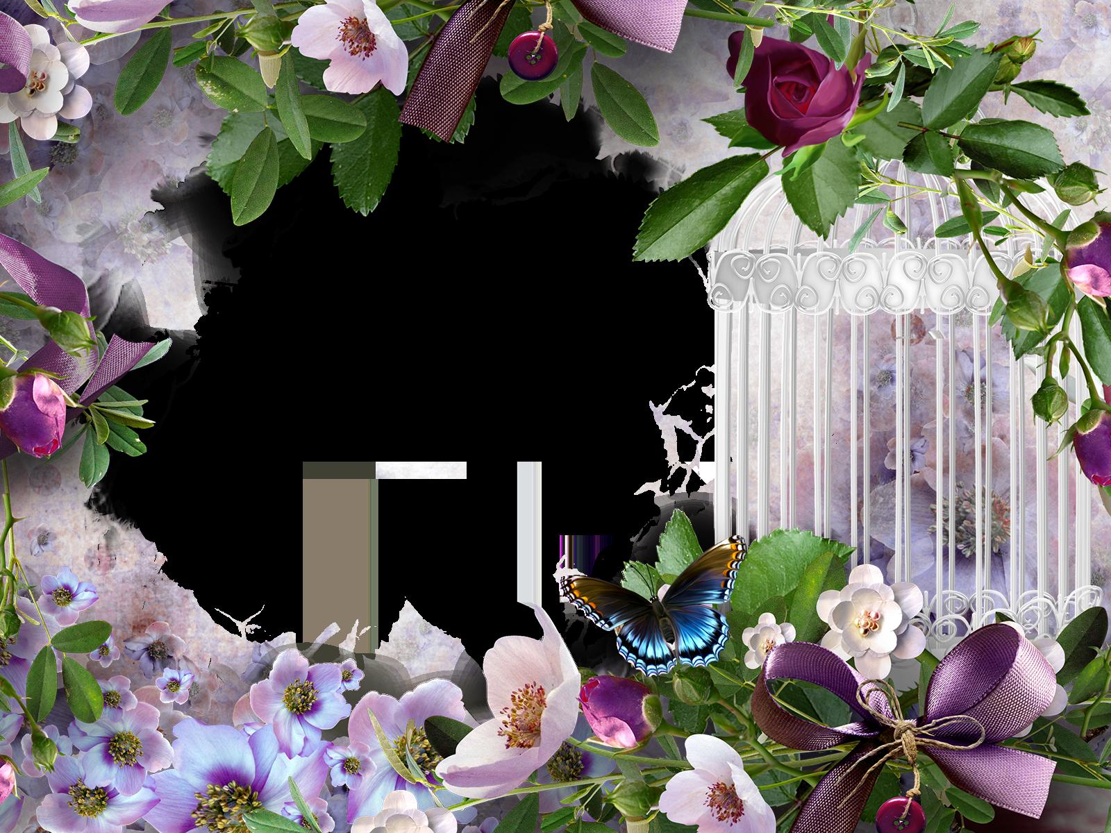Звезды цветотипа весна фото