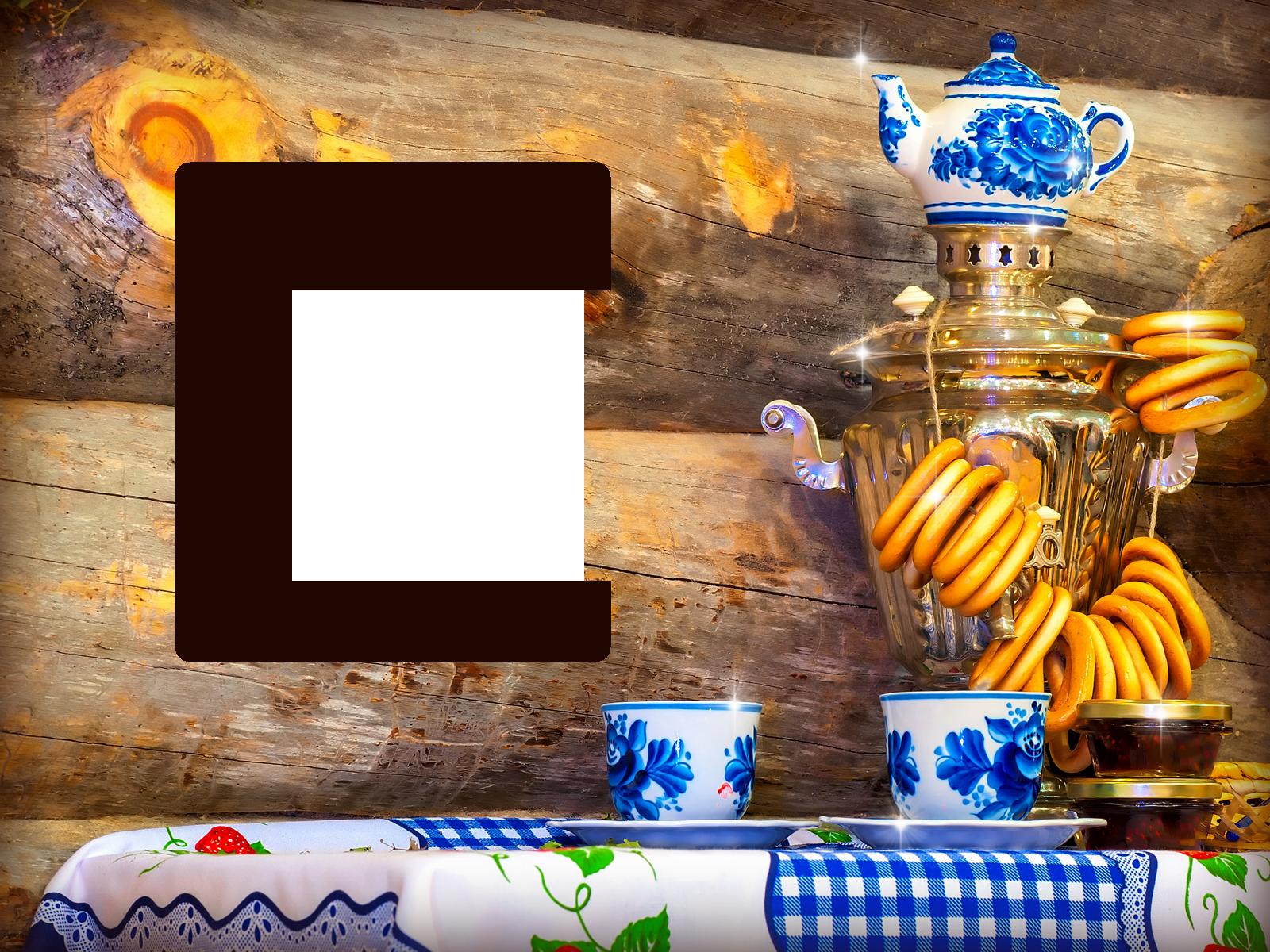 картинки рамки на масленицу в отличном качестве картинки тегом лепестки