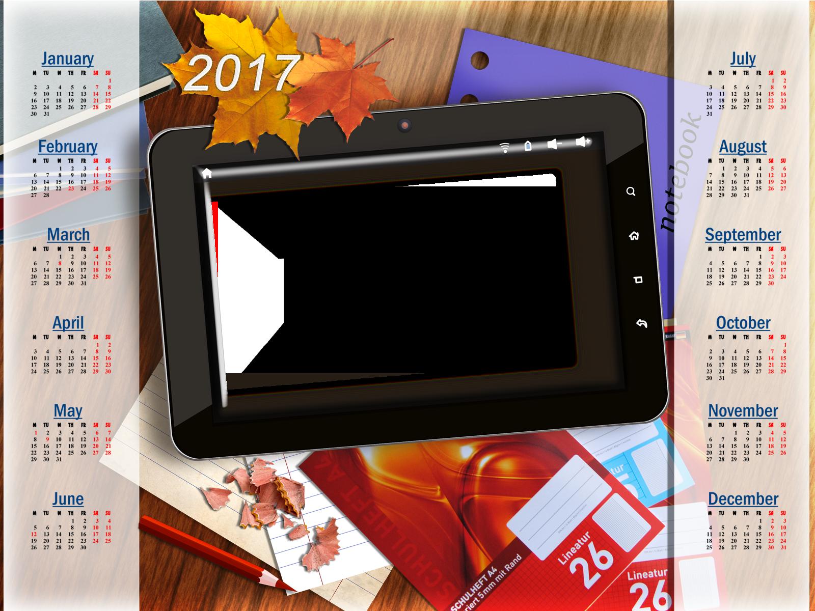 рамки для фото в планшете чтобы