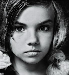 Превращаем черно-белое фото в цветную фотографию